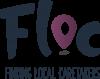 logo-transparent (1)